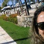 Photo of Salinas do Maragogi All Inclusive Resort