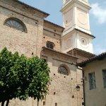 Antico Borgo Monchiero Foto