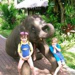 Marina Phuket Resort Foto