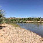 Quiet Waters Paddling Adventures Foto