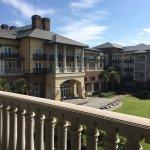 Photo de The Sanctuary Hotel at Kiawah Island Golf Resort