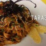Tarasca
