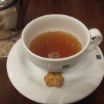 Foto de Cafe de la Barra