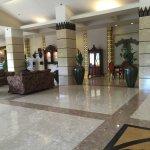 Summit Parkview Hotel Foto