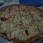 Foto de Pizza Bob's