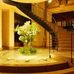 호텔 니코 가나자와
