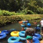 Photo de Kauai Backcountry Adventures