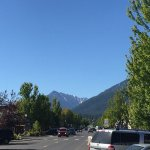 Photo de Mountain View Motel & RV Park