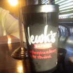 Newk's at the Galleria Oxford