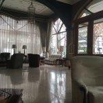Foto de Hotel Torremayor