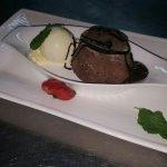 Photo de Cafe De Playa