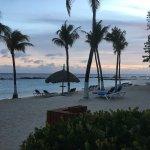 Foto de Sunscape Curacao Resort Spa & Casino - Curacao