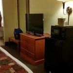 Baymont Inn & Suites LaGrange Foto