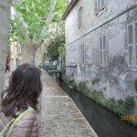 Photo de Rue des Teinturiers
