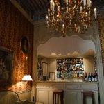 Photo de La Mirande Hotel