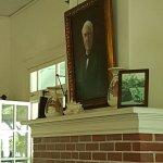 Photo of Edison & Ford Winter Estates