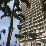 Foto de San Juan Marriott Resort & Stellaris Casino