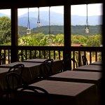 Photo de Grandview Lodge