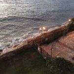 Hololani Resort Photo