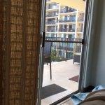 Hololani Resort Εικόνα