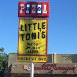 Photo of Little Toni's