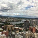 Photo de Portland City Grill
