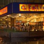 Photo de El Califa