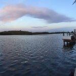 Foto de Ophelia's on the Bay