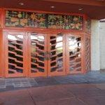 Nativo Lodge Albuquerque Foto