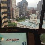 Sheraton Columbus at Capitol Square Hotel Foto