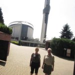 Foto de Poland Travel -  Day Tours