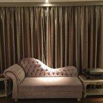 Foto de Silverland Jolie Hotel & Spa