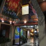 Hotel Maya Tulipanes