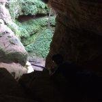 Hocking Hills State Park Foto