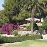 Photo de Alcanada Golf Club