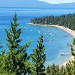 Zephyr Cove Resort Photo