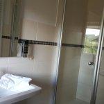 Landgasthof & Hotel Jossatal Foto