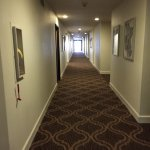 Ashland Hills Hotel & Suites Foto
