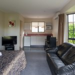 Room at Aston Court