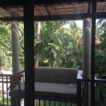 Foto de Chaweng Garden Beach Resort