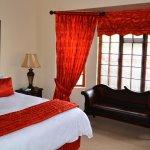 Foto de Casa Bella Guesthouse