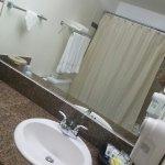 Miracle Springs Resort and Spa Foto