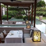 Photo de InterContinental Hua Hin Resort