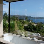 Photo de Raffles Seychelles