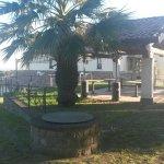 Photo of Residenza d'Epoca Pietra di Ponente