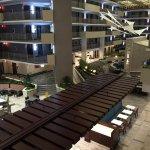 Embassy Suites by Hilton Atlanta - Airport Foto