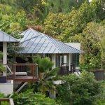 Raffles Seychelles Photo