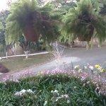 Foto de IORA - The Retreat,Kaziranga
