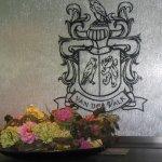 Photo of Van der Valk Hotel Dordrecht