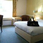 Foto de Alton House Hotel